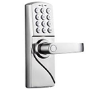 Atlanta Master Locksmith , Atlanta, GA 404-965-1118