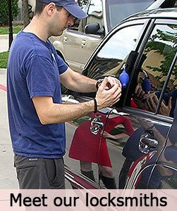 Atlanta Master Locksmith  Atlanta, GA 404-965-1118